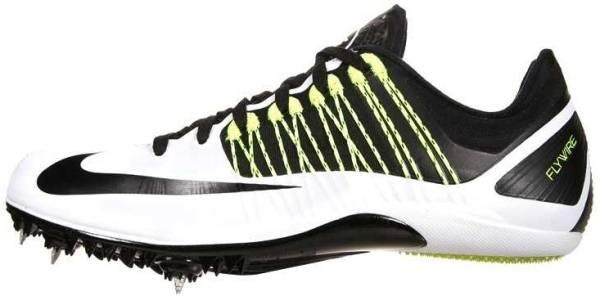 Nike Zoom Celar 5 - White (629226107)