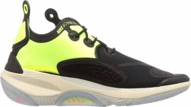 Nike Joyride CC3 Setter - Nero (AT6395002)