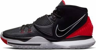 Nike Kyrie 6 - black (BQ4630002)