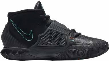Nike Kyrie 6 - Black (BQ4630006)