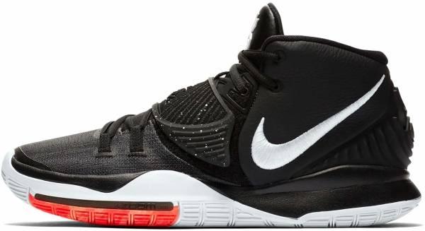 Nike Kyrie 6 - Black