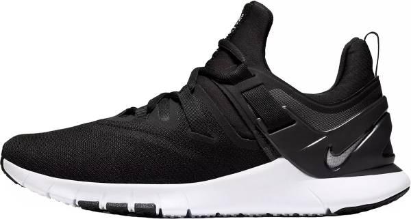 Nike Flexmethod TR - Black (BQ3063002)