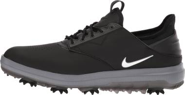 Nike Air Zoom Direct - Black/Metallic Silver (923966001)