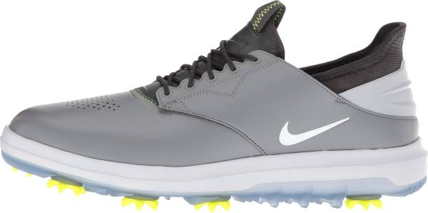 Nike Air Zoom Direct - Cool Gray/White/Anthracite/Volt (923965002)