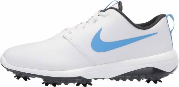 110 Buy Nike Roshe G Tour Runrepeat