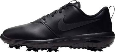 Nike Roshe G Tour - Black Black 007 (AR5580007)