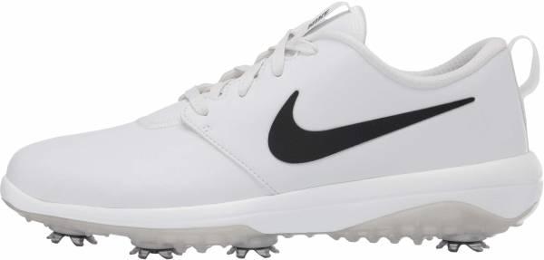 Nike Roshe G Tour