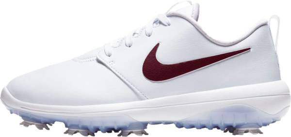 Nike Roshe G Tour - White (AR5582103)