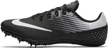 Nike Zoom Rival S 8 - Black (806554011)