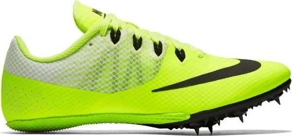 Nike Zoom Rival S 8 - Volt/Black-white (806554711)
