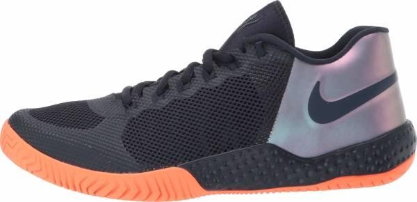 NikeCourt Flare 2