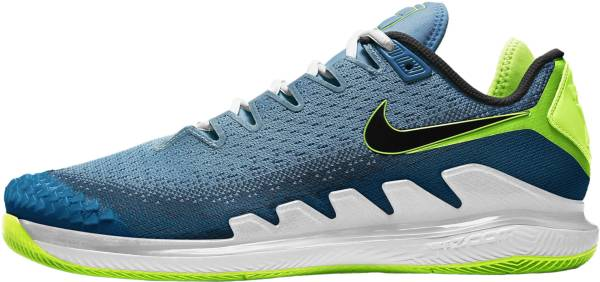 Nikecourt Air Zoom Vapor X Knit Deals 105 Facts Reviews 2021 Runrepeat