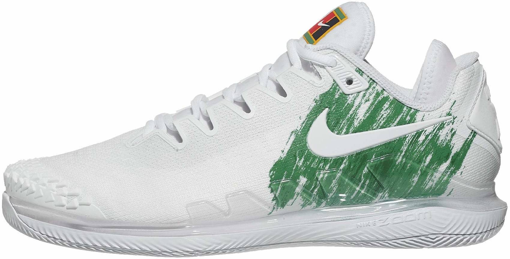 8 Reasons to/NOT to Buy NikeCourt Air Zoom Vapor X Knit (Sep 2021 ...