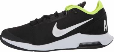 NikeCourt Air Max Wildcard - Black (AO7351007)