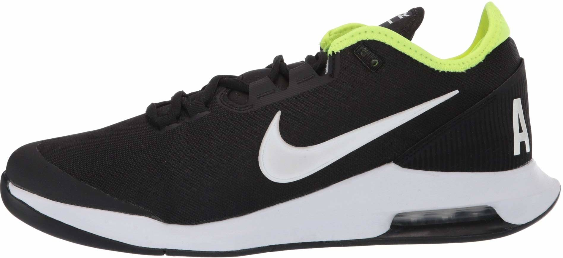 NikeCourt Air Max Wildcard - Deals (£80), Facts, Reviews (2021 ...