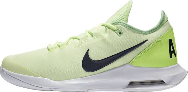 NikeCourt Air Max Wildcard - Verde (AO7351302)