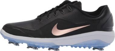 Nike React Vapor 2 - Black (BV1139001)
