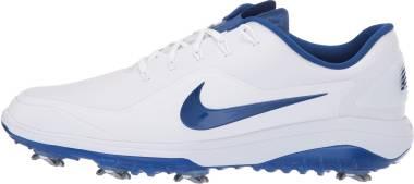 Nike React Vapor 2 - White (BV1138102)