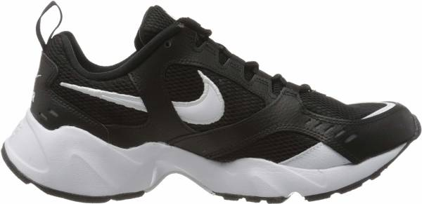 Only $70 + Review of Nike Air Heights