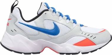 Nike Air Heights - weiss (AT4522102)