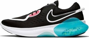 Nike Joyride Dual Run - Black (CD4365003)