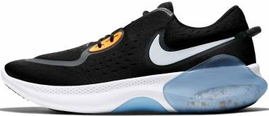 Nike Joyride Dual Run - Black/Football (CD4365002)