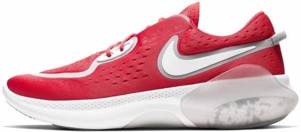 Nike Joyride Dual Run - Grey (CD4365600)