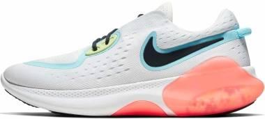 Nike Joyride Dual Run - White (CD4363102)