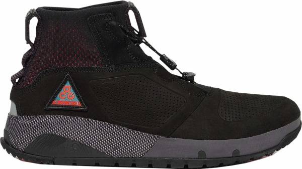 Nike ACG Ruckel Ridge - Black/Teal (AQ9333002)