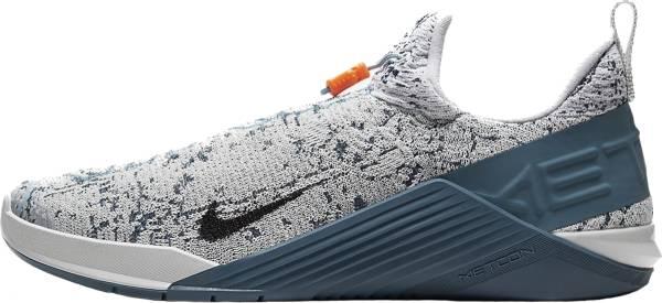 Nike React Metcon - Grey