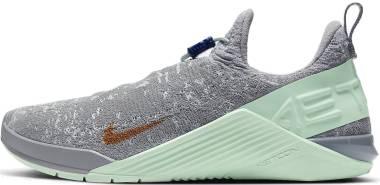Nike React Metcon - Grey (BQ6046034)