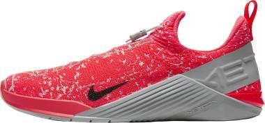 Nike React Metcon - Red (BQ6044660)