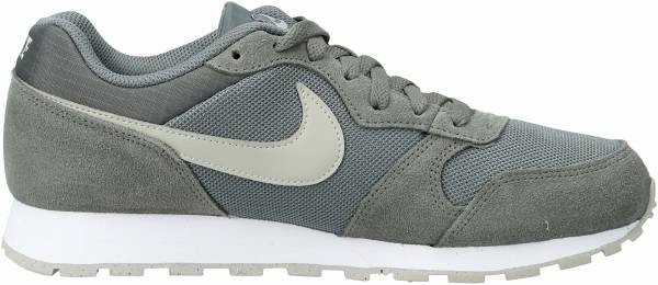 Nike MD Runner 2 - Multicolore Mineral Spruce Spruce Fog 302 (749794302)