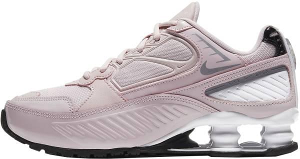 Nike Shox Enigma 9000 - Pink