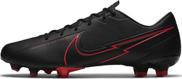 Nike Mercurial Vapor 13 Academy MG - Svart (AT5269060)