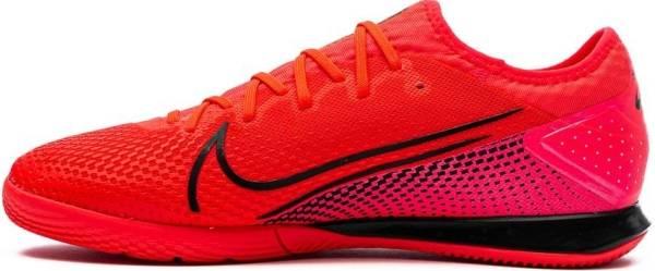 Nike Mercurial Vapor 13 Pro Indoor - Pink (AT8001606)