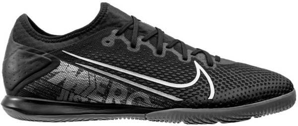 Nike Mercurial Vapor 13 Pro Indoor - Zwart (AT8001001)