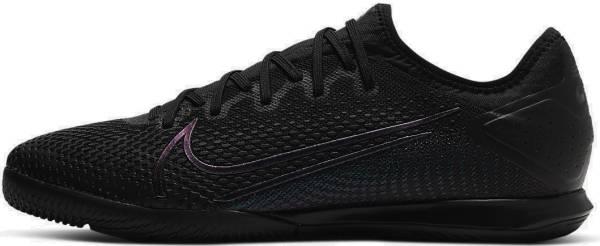 Nike Mercurial Vapor 13 Pro Indoor - Black