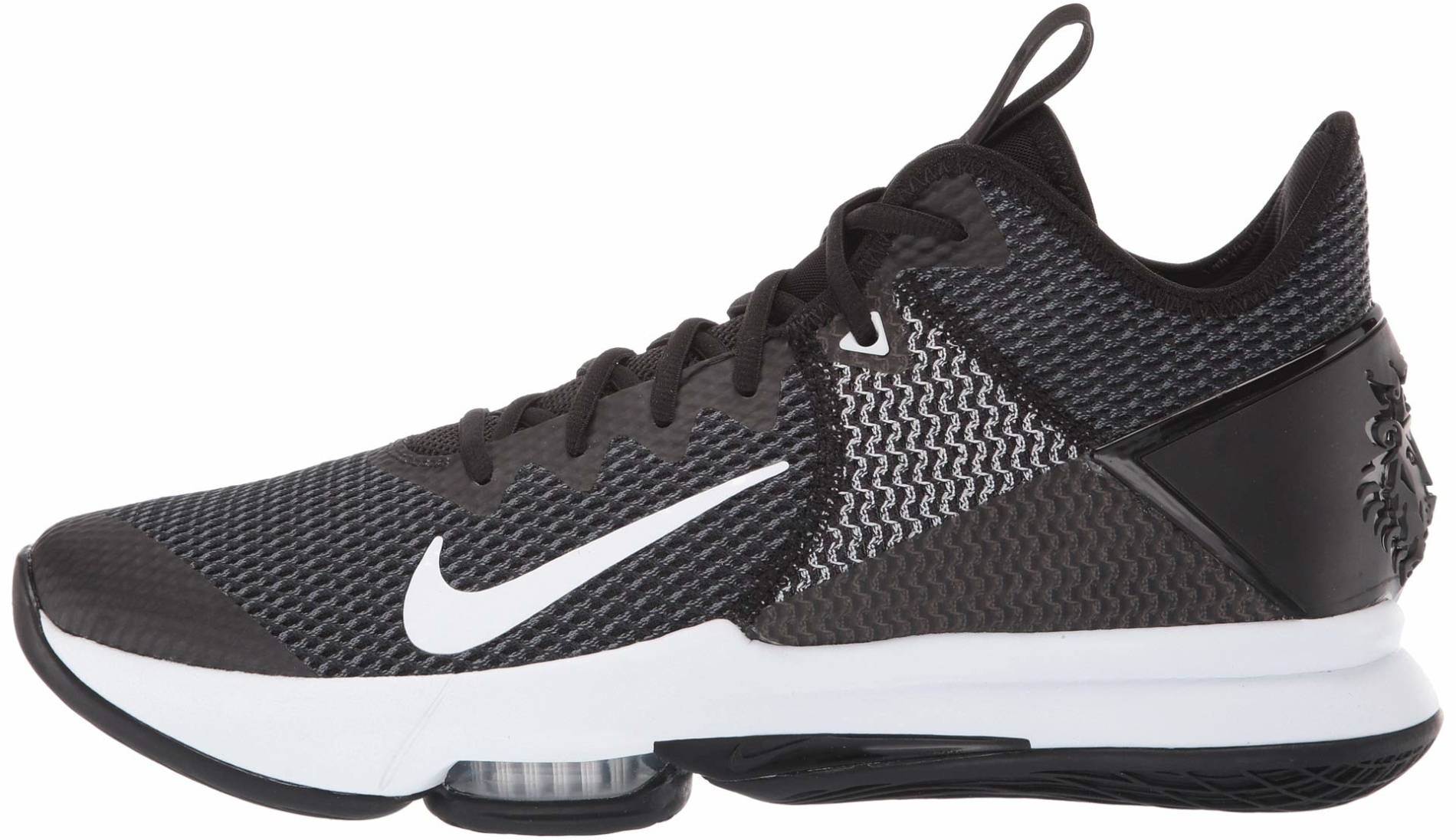 Save 42 On Lebron James Basketball Shoes 28 Models In Stock Runrepeat