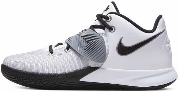 Nike Kyrie Flytrap III - Multi