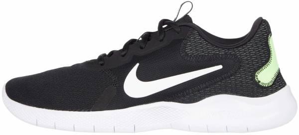 Nike Flex Experience RN 9 - Black