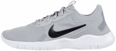 Nike Flex Experience RN 9 - Grey (CD0225002)