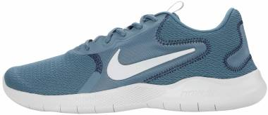 Nike Flex Experience RN 9 - Blue (CD0225010)