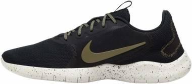 Nike Flex Experience RN 9 - Black (CD0306001)