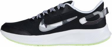 Nike Run All Day 2 - Black (CD0223005)
