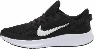 Nike Run All Day 2 - Black (CD0223003)