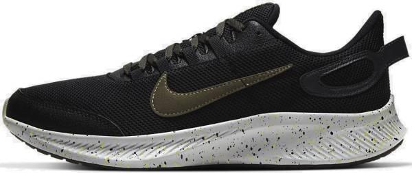 Nike Run All Day 2 - schwarz (CT3511001)