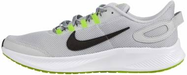 Nike Run All Day 2 - Grey (CD0223007)
