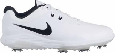Nike Vapor Pro - White Blanco 101 (AQ2196101)