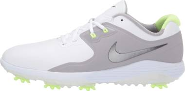 Nike Vapor Pro - White/Medium Grey-atmosphere Grey (AQ2197103)